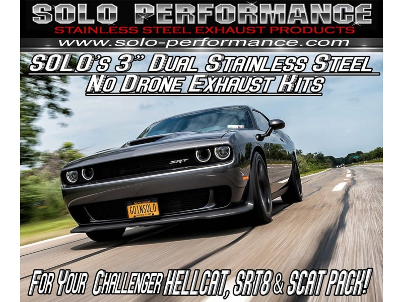 shop-solo-performance.com